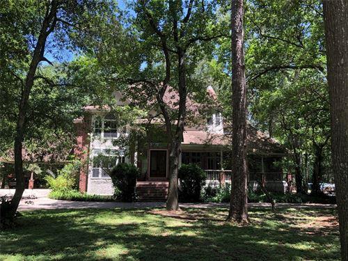 Photo of 12926 Enchanted Drive, Cypress, TX 77429 (MLS # 25073040)