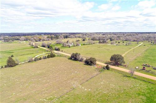Photo of 1458 Shaws Bend, Columbus, TX 78934 (MLS # 33180040)