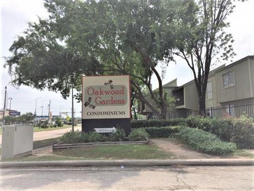 Photo of 5625 Antoine Drive #1610, Houston, TX 77091 (MLS # 62765040)