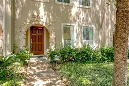 Photo of 5106 Feagan Street, Houston, TX 77007 (MLS # 29778041)