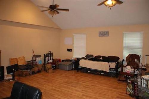 Tiny photo for 11239 Clint Parker Road, Conroe, TX 77303 (MLS # 50726041)