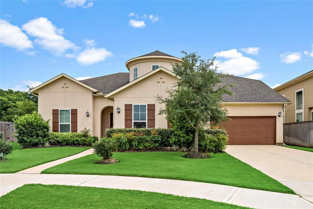 4214 Baywater Park Lane, Sugar Land, TX 77479 - MLS#: 20650041