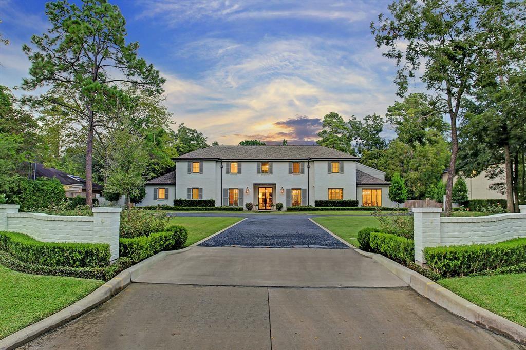 11314 Claymore Road, Houston, TX 77024 - MLS#: 36807041
