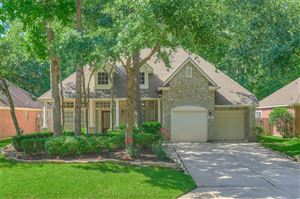 Photo of 174 N Wimberly Way, The Woodlands, TX 77385 (MLS # 23862042)