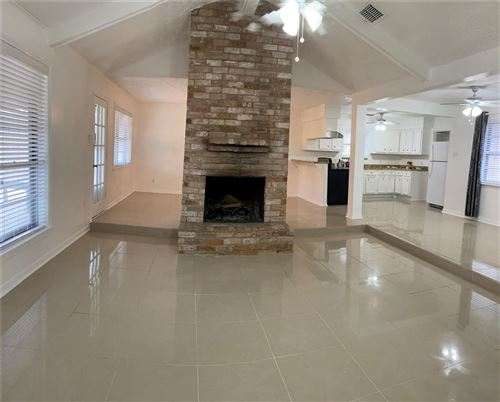 Photo of 2402 Briarview Drive, Houston, TX 77077 (MLS # 4224042)