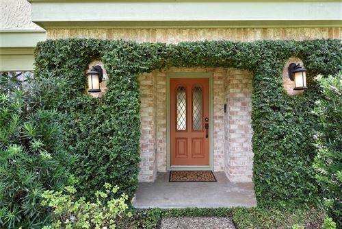Photo of 11611 Quail Creek Drive, Houston, TX 77070 (MLS # 65160042)