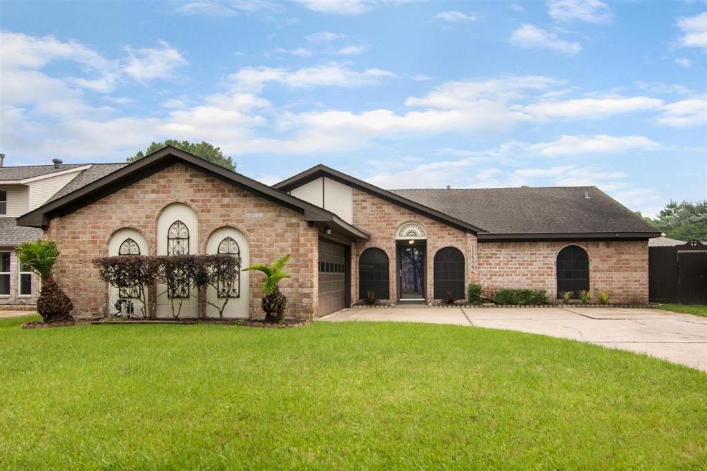 11527 Sagewind Drive, Houston, TX 77089 - MLS#: 59420042