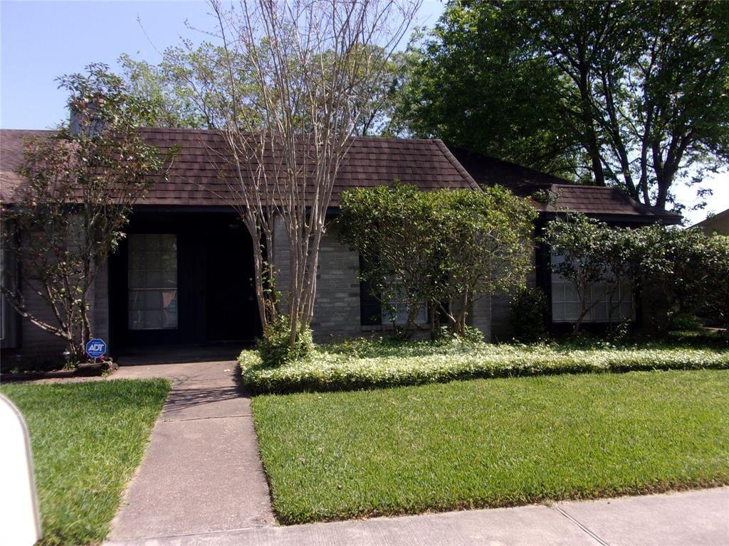3314 Silverside Drive, Katy, TX 77449 - MLS#: 97868042