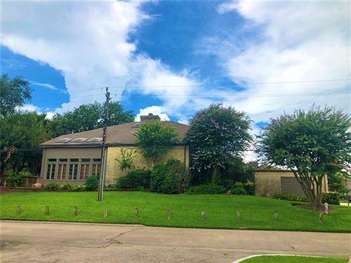 Photo of 18244 Lakeside Lane, Houston, TX 77058 (MLS # 63043043)