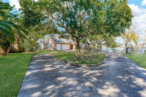 Photo of 1542 Mija Lane, Seabrook, TX 77586 (MLS # 7333043)