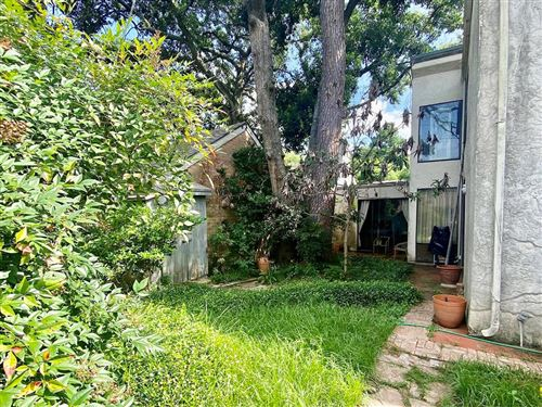 Photo of 1504 Sandy Runn 1/504, Houston, TX 77090 (MLS # 61534044)