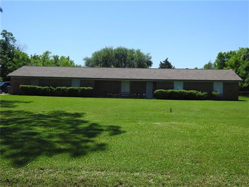Photo of 6234 County Road 166, Alvin, TX 77511 (MLS # 66831044)