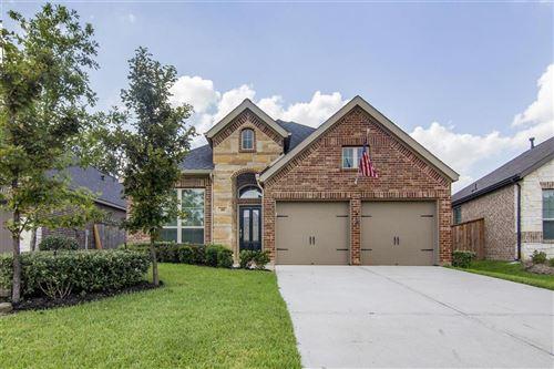 Photo of 180 Buckeye Drive, Montgomery, TX 77316 (MLS # 91963044)