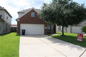 Photo of 22527 Spring Link Court, Spring, TX 77373 (MLS # 52844045)