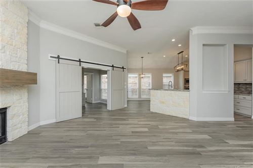 Tiny photo for 20510 Forest Stream Drive, Houston, TX 77346 (MLS # 88554045)