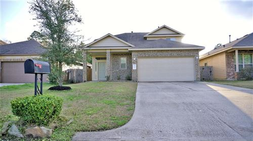 Photo of 9958 Sterling Place Drive, Conroe, TX 77303 (MLS # 2017046)