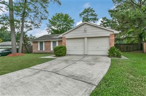 Photo of 22407 Ivygate Drive, Spring, TX 77373 (MLS # 38517046)