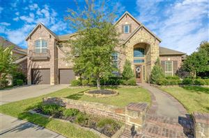 Photo of 19402 Blissfull Haven Court, Cypress, TX 77433 (MLS # 84674046)