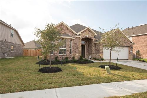 Photo of 21251 Lucknow Lane, Kingwood, TX 77339 (MLS # 10622047)