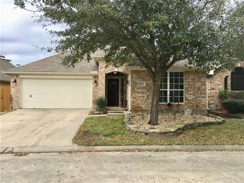 Photo of 3006 Candle Hill Drive, Spring, TX 77388 (MLS # 46951047)