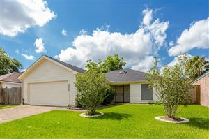 Featured picture for the property 54780047