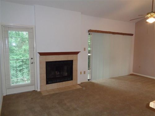 Photo of 3500 Tangle Brush Drive #114, The Woodlands, TX 77381 (MLS # 56860047)