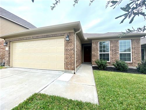 Photo of 19834 Haven Cliff, Cypress, TX 77433 (MLS # 94362047)