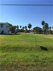 Photo of 0 7th, San Leon, TX 77539 (MLS # 15964048)