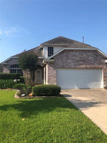 Photo of 15539 Lady Shery Lane, Cypress, TX 77429 (MLS # 23353048)
