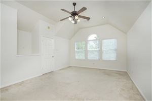 Tiny photo for 13126 Tarbet Place Court, Cypress, TX 77429 (MLS # 31194048)