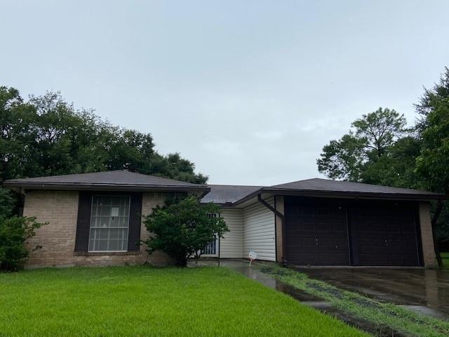 7331 Sandswept Lane, Houston, TX 77086 - #: 18772048