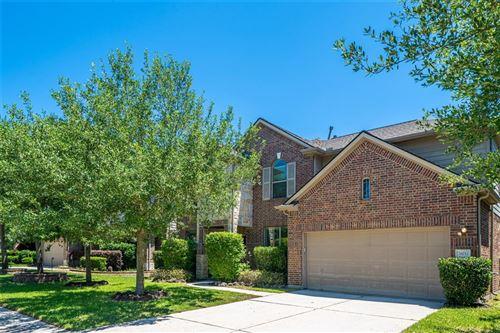 Photo of 26033 Kingshill Drive, Kingwood, TX 77339 (MLS # 33169049)