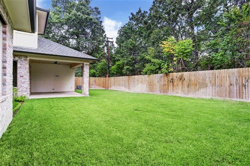 Tiny photo for 13026 Memorial Drive, Houston, TX 77079 (MLS # 33613049)