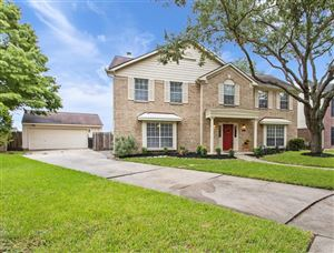 Photo of 2126 Galleon Drive, League City, TX 77573 (MLS # 39413049)