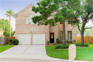 Photo of 6018 Brush Hill, Spring, TX 77379 (MLS # 51220049)