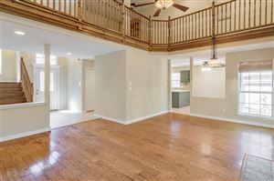 Photo of 2 Amber Fire Place, The Woodlands, TX 77381 (MLS # 75437049)