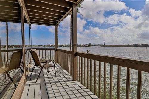 Tiny photo for 2816 Lighthouse Drive, Houston, TX 77058 (MLS # 83601050)