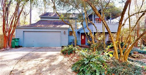 Photo of 11 Sand Piper Place, The Woodlands, TX 77381 (MLS # 27849051)