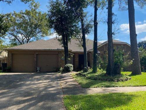 Photo of 263 Shekel Lane, Houston, TX 77015 (MLS # 46326051)