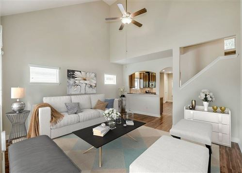 Photo of 2044 Lost Pine Court, Conroe, TX 77304 (MLS # 66971051)