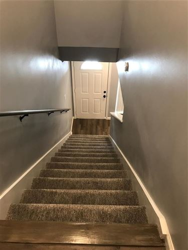 Tiny photo for 2019 Place Rebecca Lane #G2, Houston, TX 77090 (MLS # 94082051)