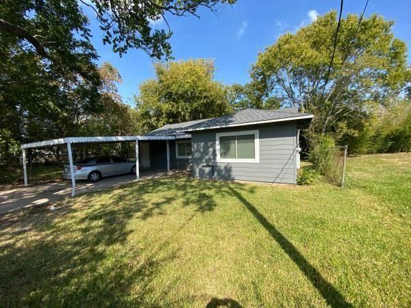 3507 Goodhope Street, Houston, TX 77021 - #: 80036051