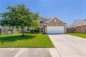 Photo of 7211 Creeks End Boulevard, Richmond, TX 77407 (MLS # 17436052)