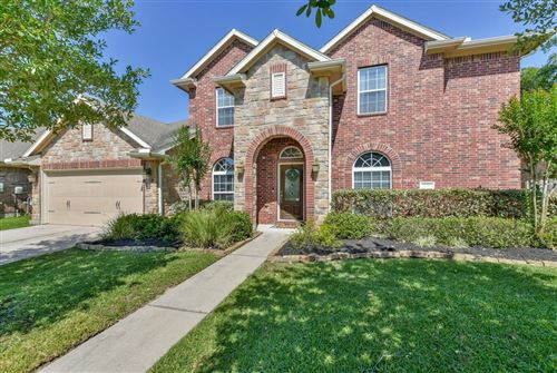 Photo of 1606 Andrew Chase Lane, Spring, TX 77386 (MLS # 67218052)