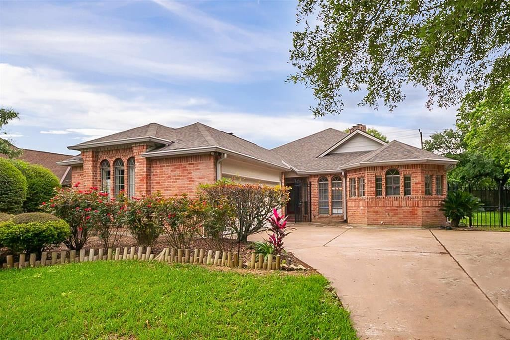 5135 Olympia Fields Lane, Houston, TX 77069 - MLS#: 32094052
