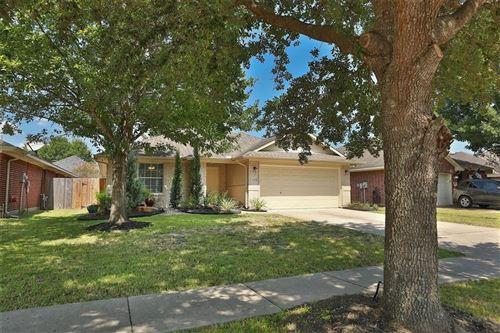Photo of 2607 Camden Park Drive, Conroe, TX 77385 (MLS # 13055053)