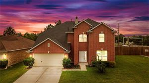 Photo of 29606 Legends Line Drive, Spring, TX 77386 (MLS # 14418053)