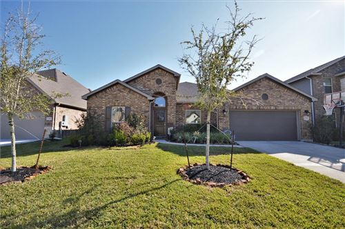 Photo of 2315 Sterling Hollow Lane, League City, TX 77573 (MLS # 16055053)