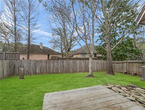 Tiny photo for 10511 Torrey Pines Drive, Panorama Village, TX 77318 (MLS # 57871053)