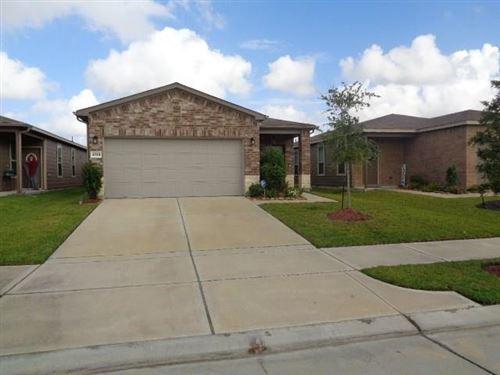 Photo of 2723 Skyview Long Drive, Houston, TX 77047 (MLS # 6816053)